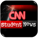 button for CNN student news