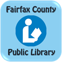 button for public library website
