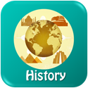 button for history online textbook