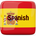 button for spanish online textbook
