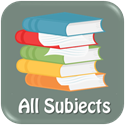 button for all subjects online textbooks